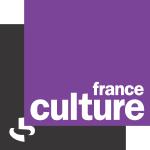 20130908142459!Logo_France_Culture