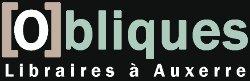 logo_obliques5_2