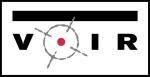 onepager_logo-media_Voir