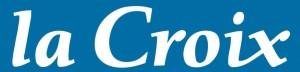 logo-la-croix-q-2008-1024x246