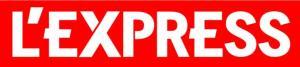 Nveau_logo_XPR
