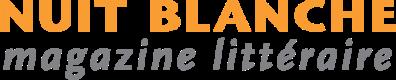 nuit-blanche-logo