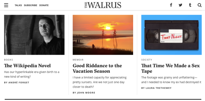 plamondon-walrus-wikipedia