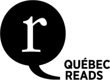 quebecreads-1couleur