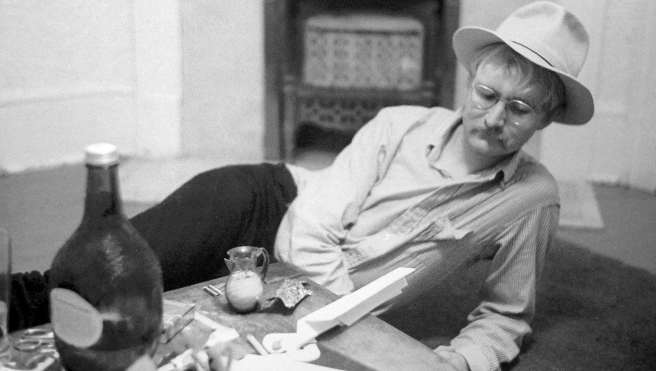 richard_brautigan.jpg