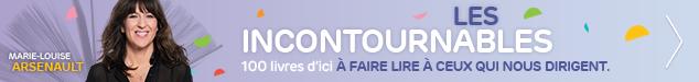 les-incontournables-2017-2.jpg