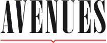 avenues-logo.png