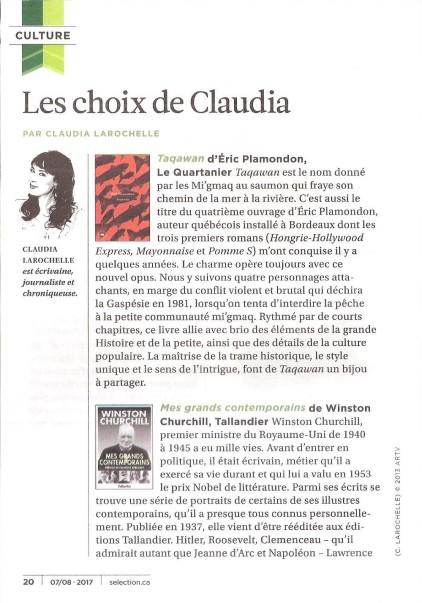 Claudia Larochelle Reader s digest.jpg