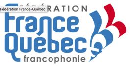prix france-québec.png