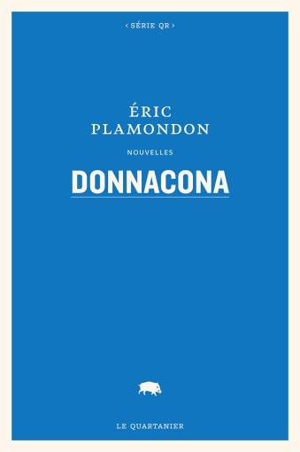 QR116_Donnacona_C1