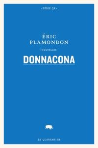Donnacona2017