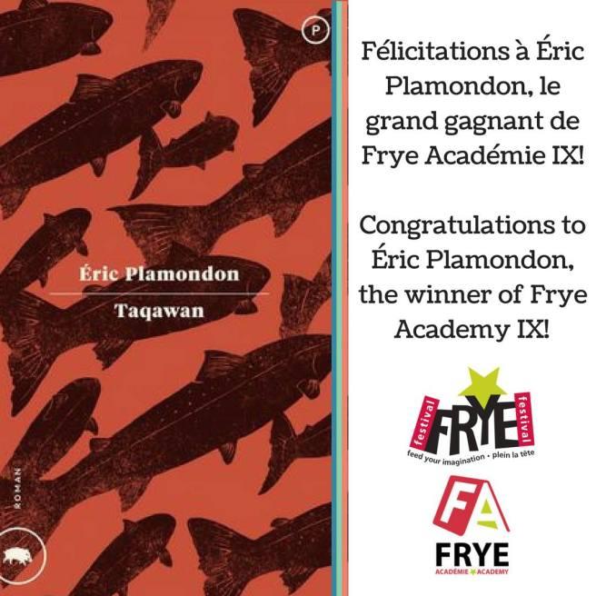 fry festival IX.jpg