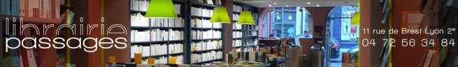 librairie_passages
