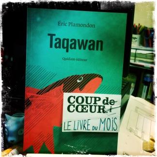 taqawan - 1 (1)