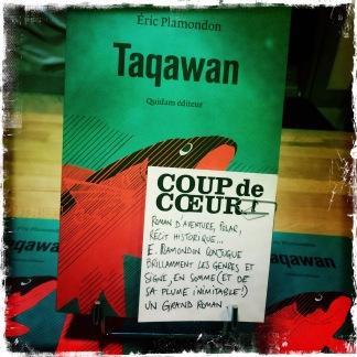 taqawan - 1 (2)