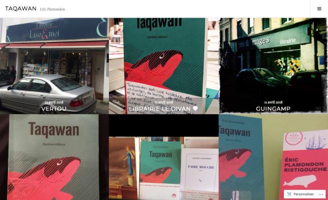 blog_taqawan.png