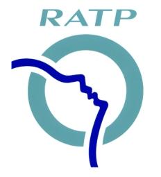 logo ratp.jpg