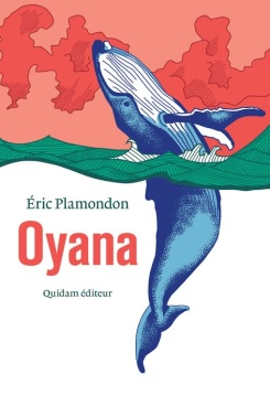 oyana_plamondon