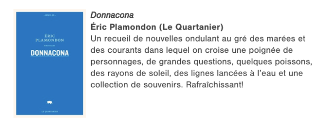 Donnacona Plamondon.png