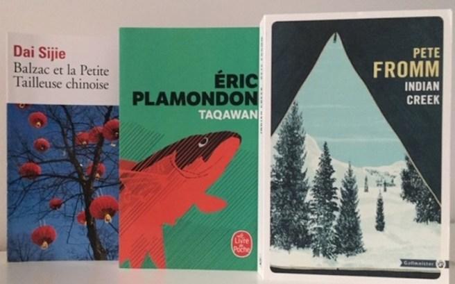 Livres sélection.jpg